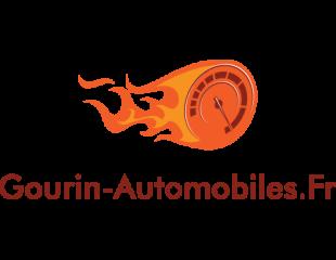 logo_gourin-automobiles.fr
